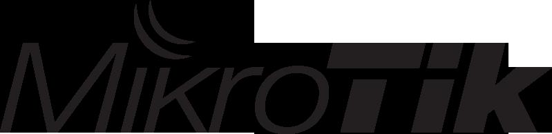 mktk_logo_new800