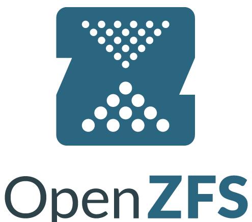 openzfs